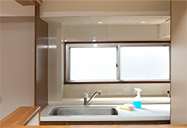 台所用洗剤 人気のヒミツ